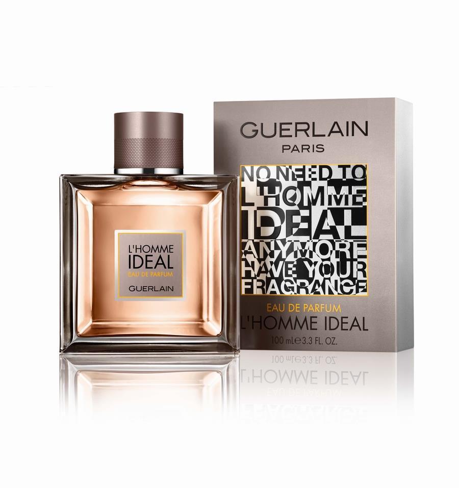 c619b27a460 Secretodigital.com los perfumes mas baratos de Internet