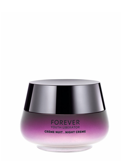 Y.S.LAURENT FOREVER YOUTH LIBERATOR CREMA DE NOCHE 50  ML @