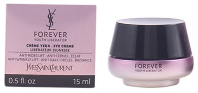 Y.S.LAURENT FOREVER YOUTH LIBERATOR CREMA OJOS 15 ML @