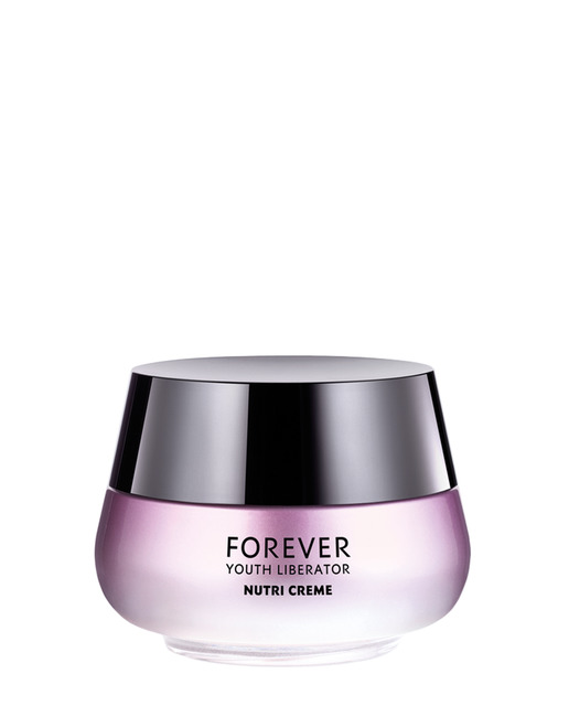 Y.S.LAURENT FOREVER YOUTH LIBERATOR CREMA NUTRITIVA ANTIARRUGAS 50 ML @