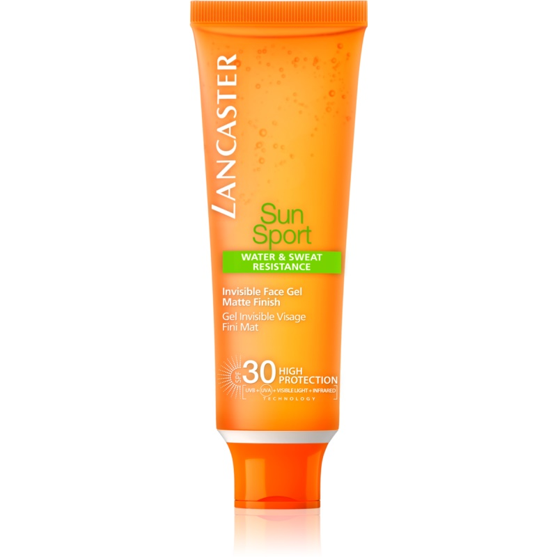LANCASTER SUN SPORT SPF 30 50 ML REGULAR