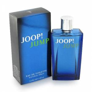 JOOP JUMP EDT 100ML @