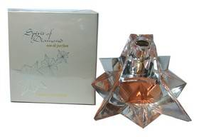 RAMON MOLVIZAR SPIRIT OF DIAMOND EDP 50 ML REGULAR