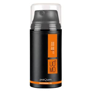 POSTQUAM AFTER SHAVE UOMO 100 ML. REGULAR