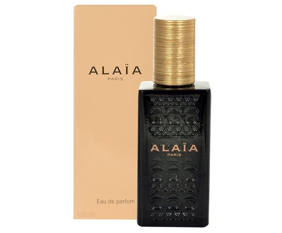 ALAIA PARIS EDP 100 ML @