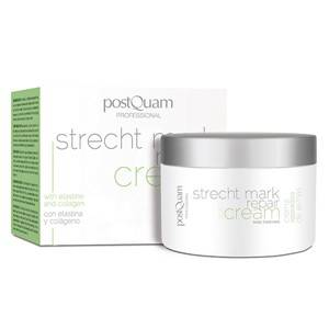 POSTQUAM CREMA ANTIESTRIAS 200 ML REGULAR