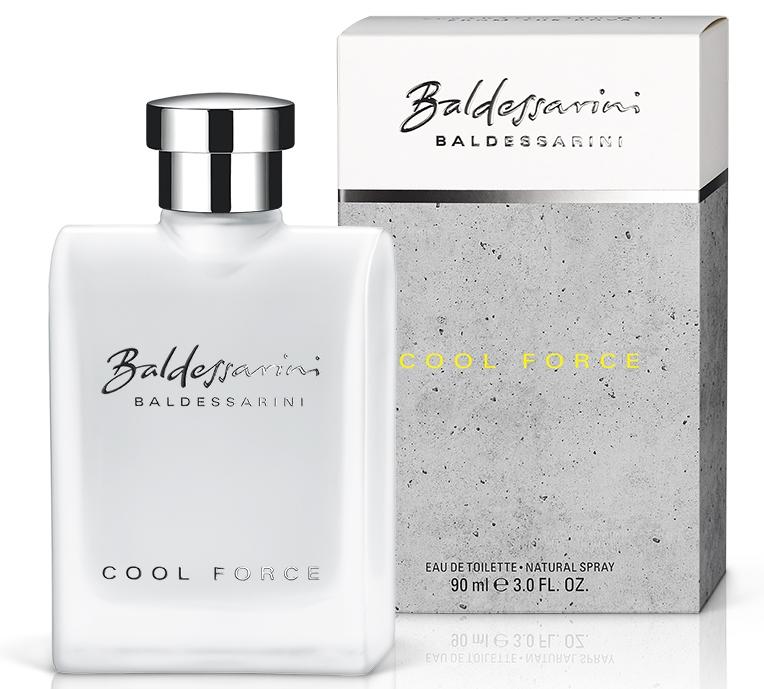 Secretodigitalcom Los Perfumes Mas Baratos De Internet Compra Aqui