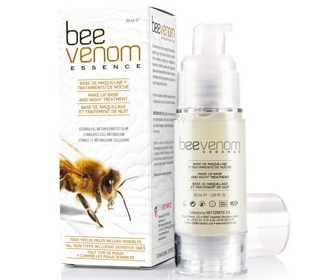 DIET ESTHETIC BEE VENOM ESSENCE SERUM 30 ML REGULAR