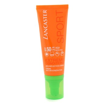LANCASTER SPORT SPF50 EXTREME CONDITIONS 75 ML REGULAR(SIN CAJA)