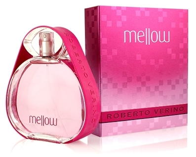 MELLOW EDT 90ML @