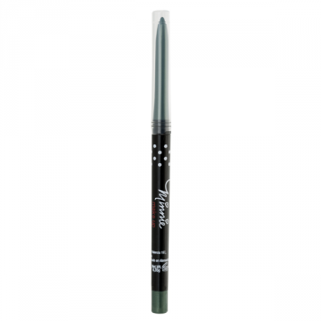 BETER MINNIE EYELINER 04 VERDE REGULAR |