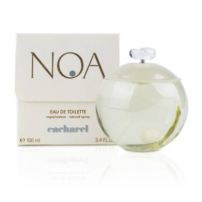 NOA EDT 100ML @