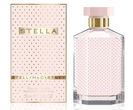 STELLA MCCARTNEY EDT 100 ML @